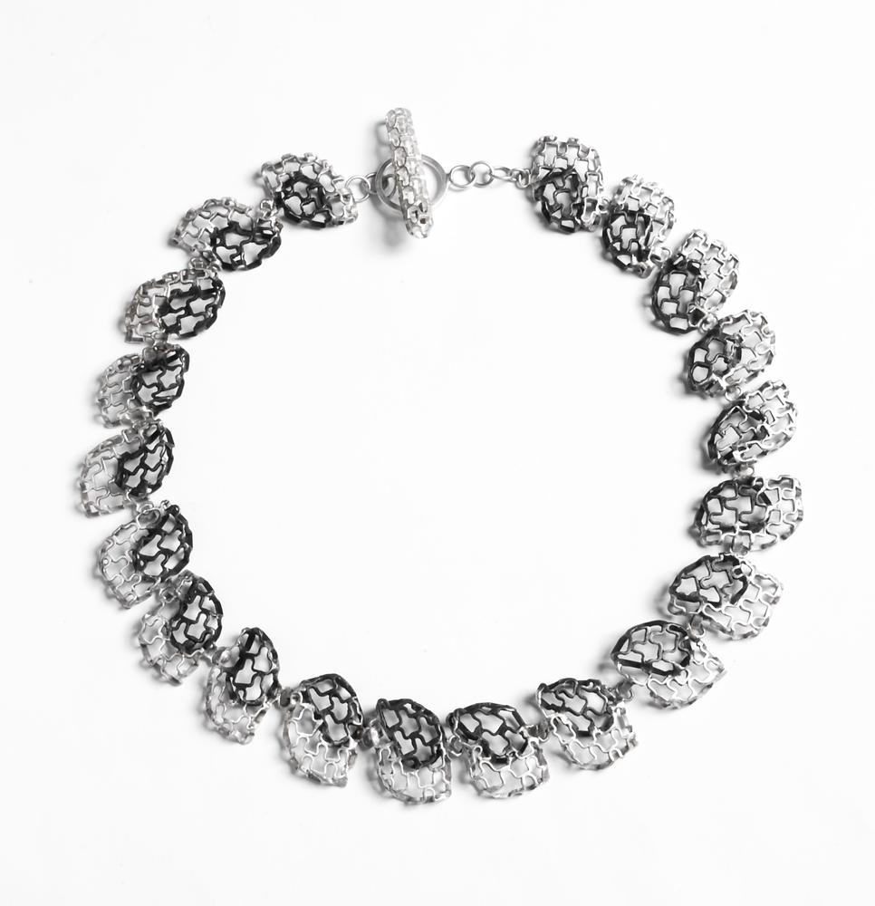 N2 Holden, Sarah (SH9) ruffle collar, oxidized & silver.jpg