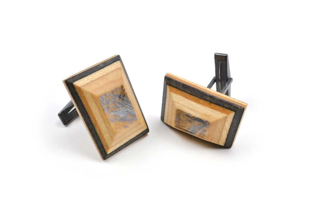 CL1 Locklear, Tara square cufflinks .jpg