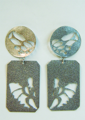 EE10 Rice, Lyndsay large circle with dangle rectangle in silver with cutouts.jpg