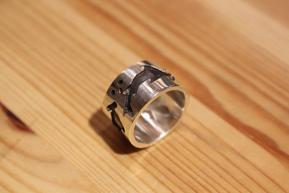 overlay-ring-1.jpg