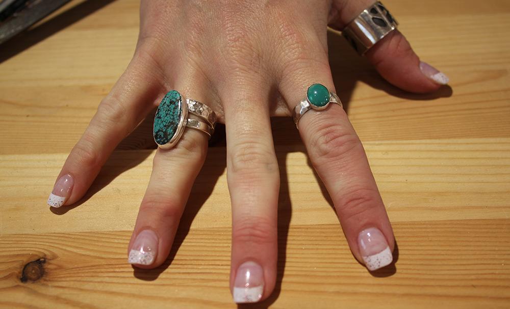 stone-set-ring-2.jpg