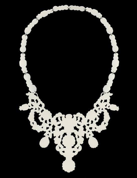 NN45 Buchanan, Ashley large white neckpiece.jpg