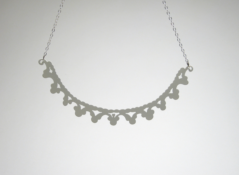 buchanannecklace5.jpg