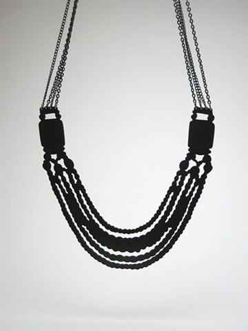 NN32 Buchanan, A.: Pearl Strands_Necklace_2012.jpg