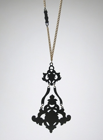 NN28 Buchanan, A.: Six Piece Decorative Pendant_necklace_2012.jpg