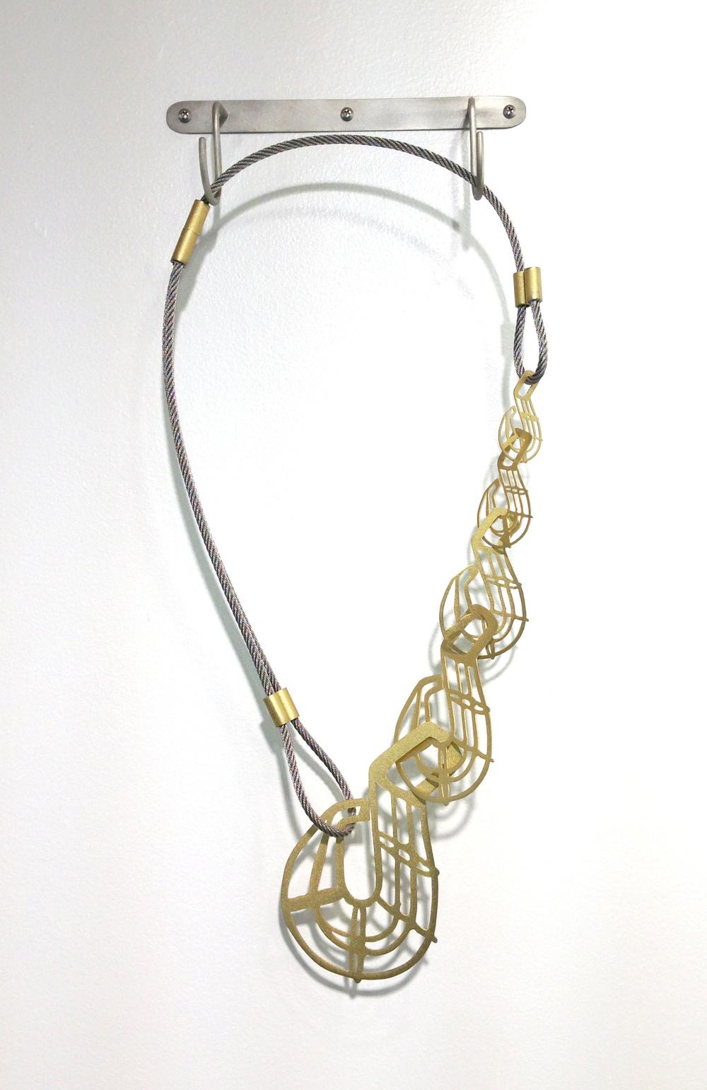 Amy Klainer gold necklace 2.jpg
