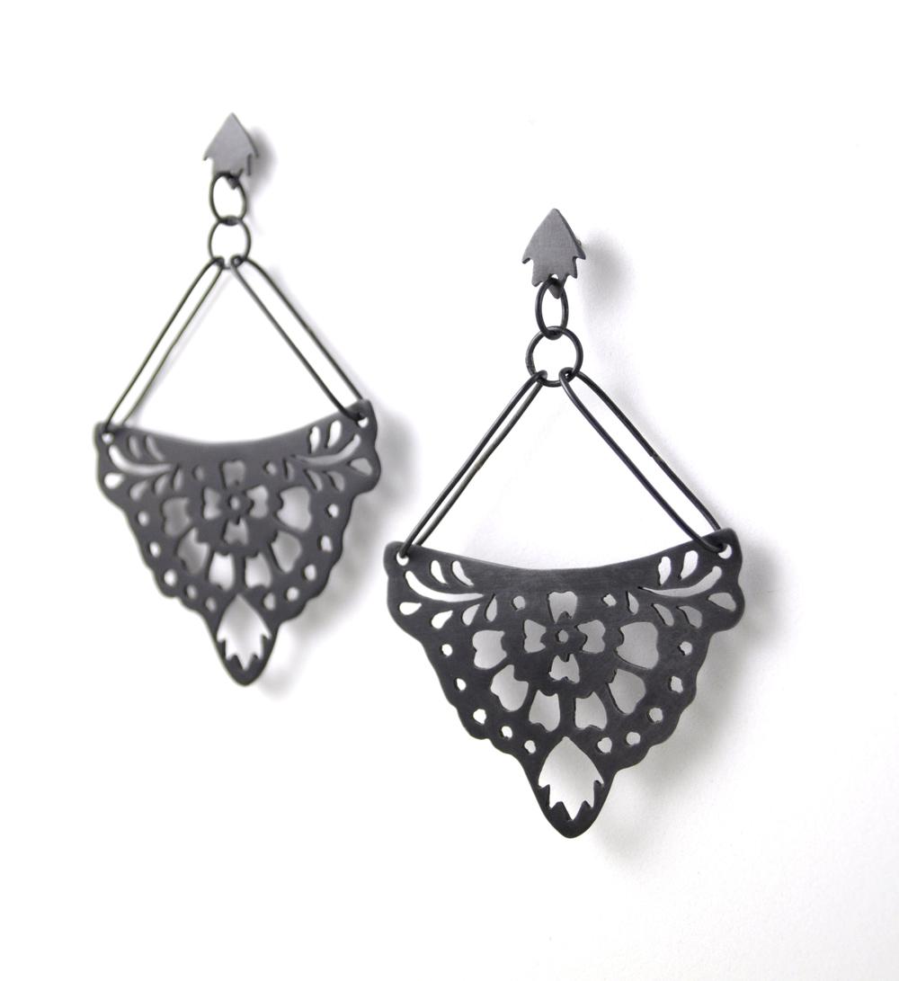E7 Tolbert, Jess geo floral print steel triangle .jpg