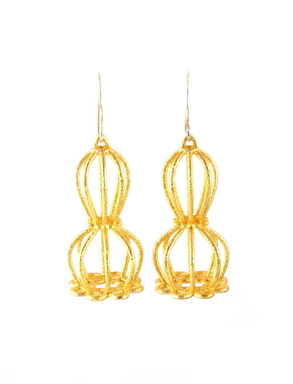 3D Doily Dangle gold plated.jpg