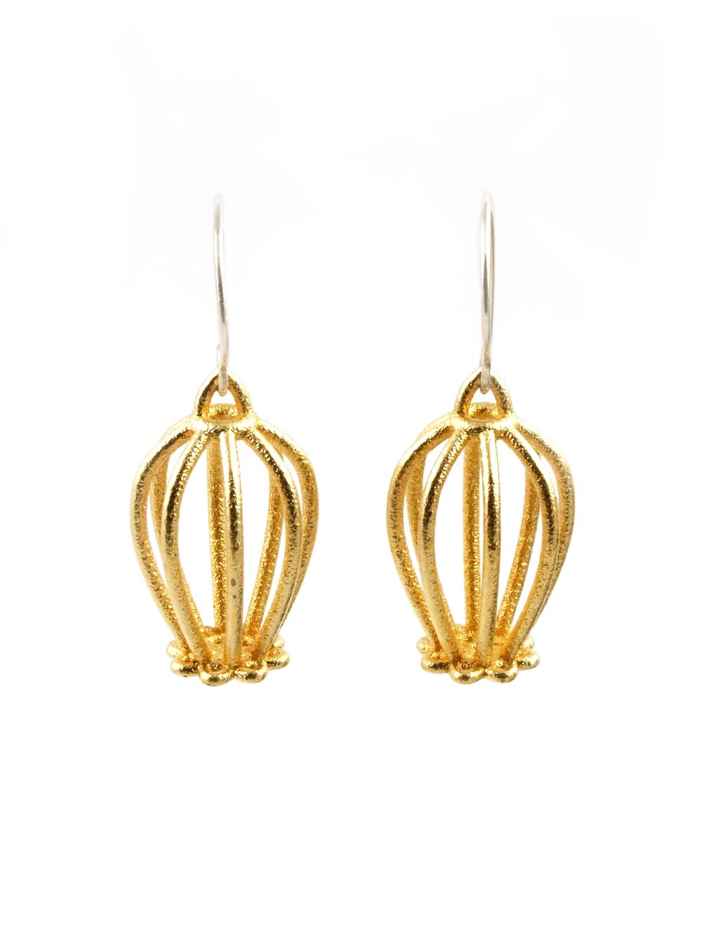 3D Doily Drop gold plated.jpg