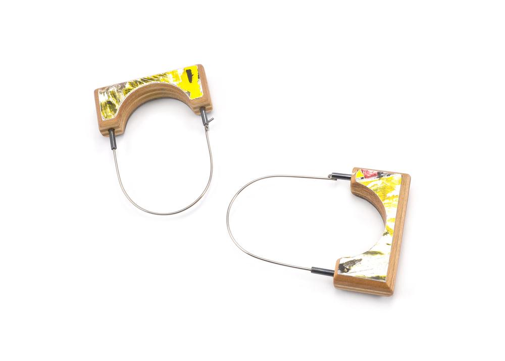 PR-SmArcHoops-yellow1-TaraLocklear.jpg