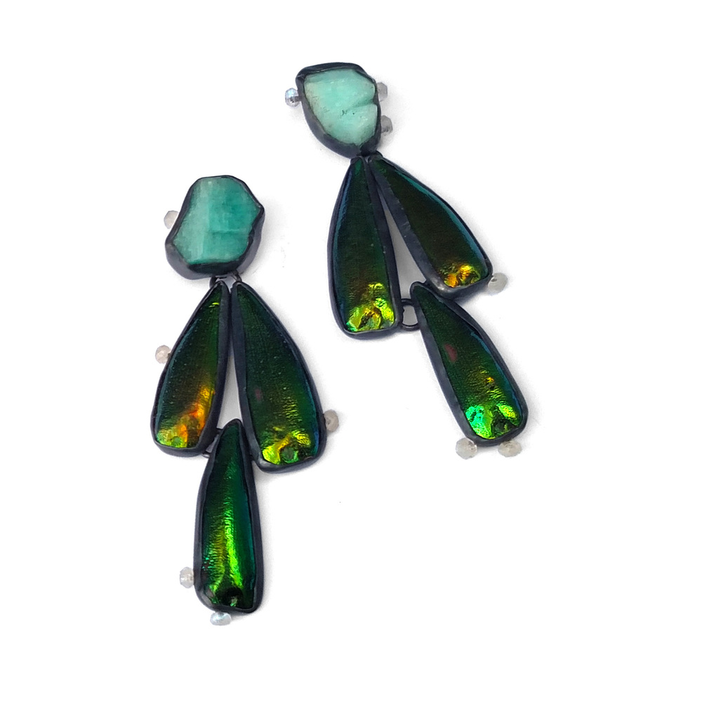 triple elytra earrings.jpg