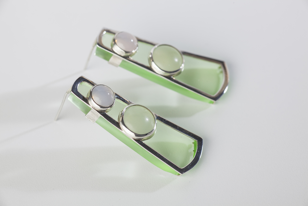 OliviaSuffern_GreenLightEarrings.JPG