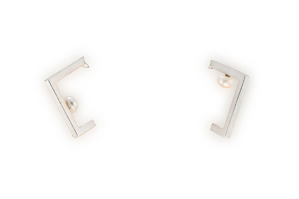 Kerman. J EE12 (E1433) ss, cultured pearl $270.jpg