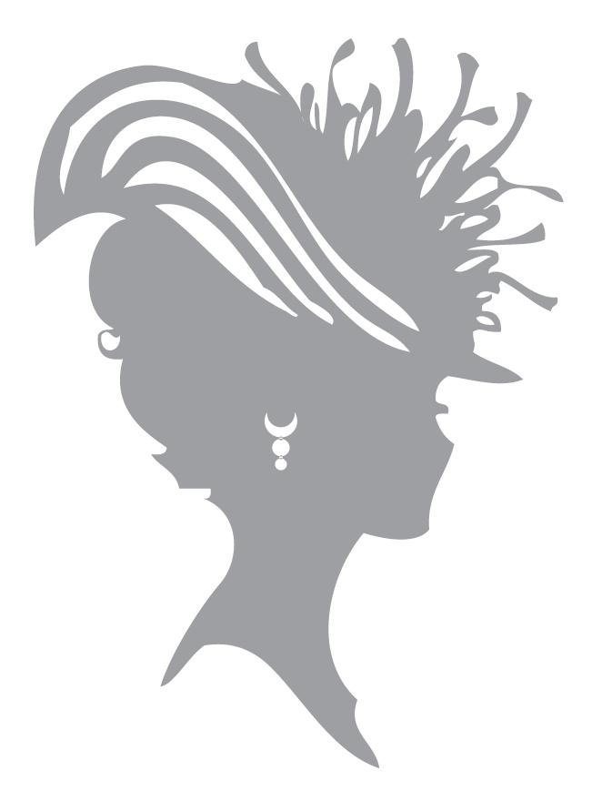 Lady Hat.jpg