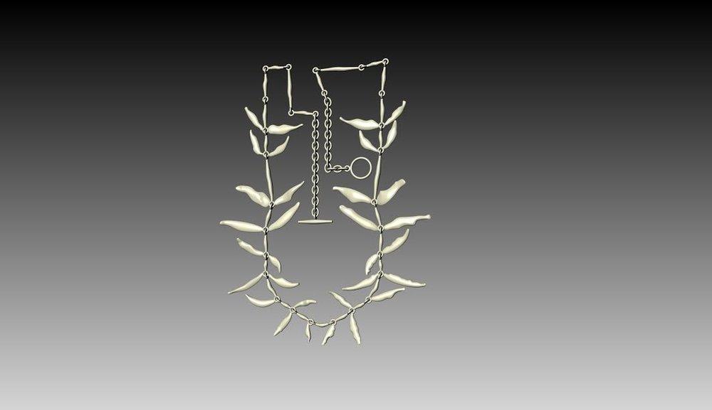 McCormick_Danish floral necklace render.jpg