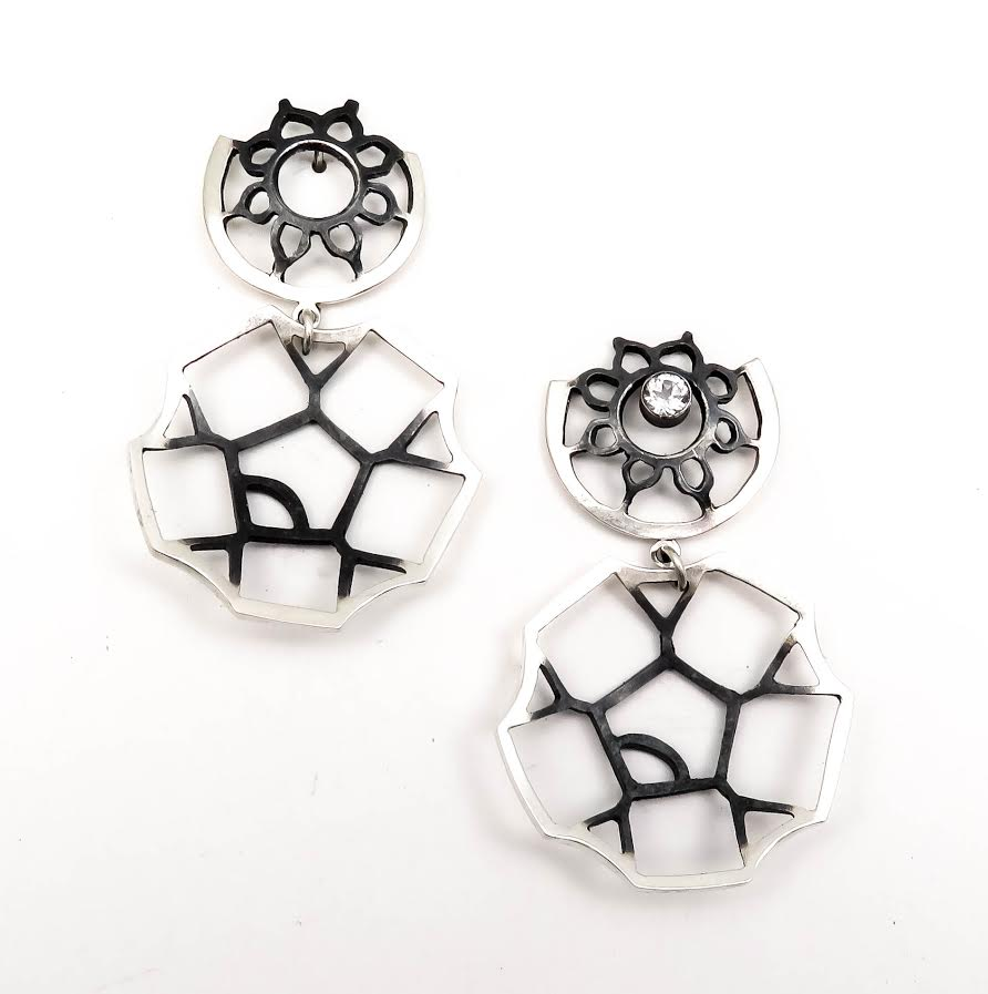 Rodgers Dia Earrings 11.jpg