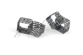 Tolbert Md Double Square Links.png