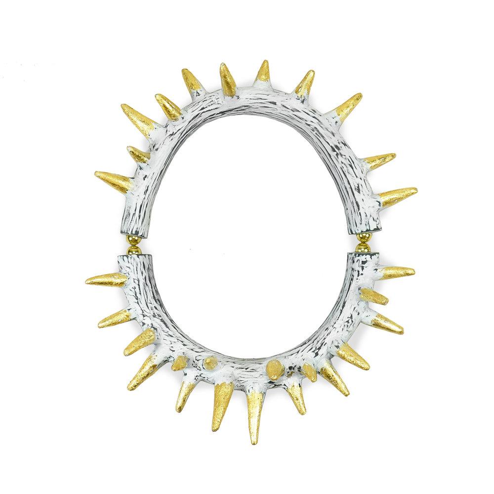Queen's Collar