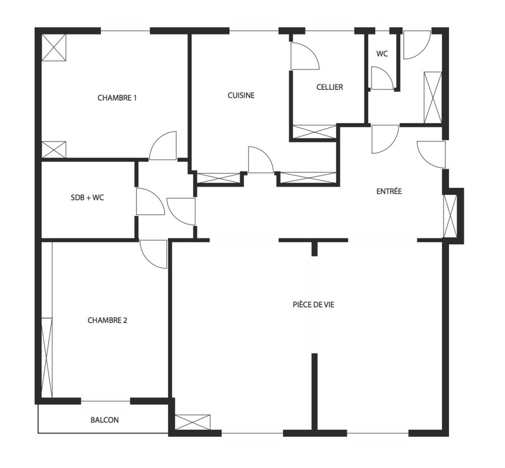 plan-appartement-marin-lyon-69006-avendre-128m2.png