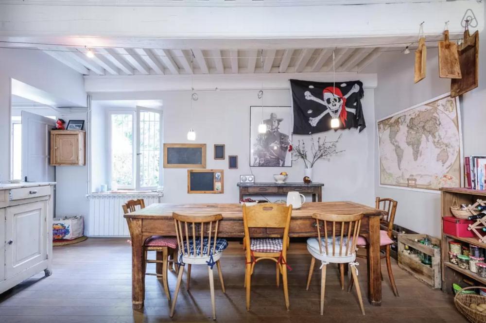appartement-location-lyon-bumper-airbnb-vieuxlyon2
