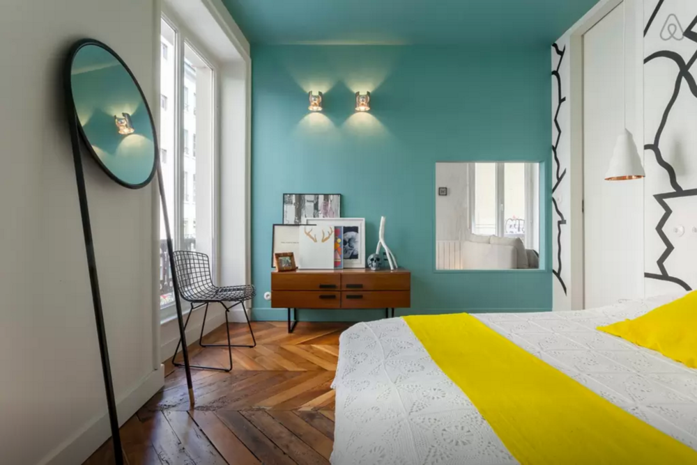 appartement-location-lyon-bumper-airbnb-place-sathonay1