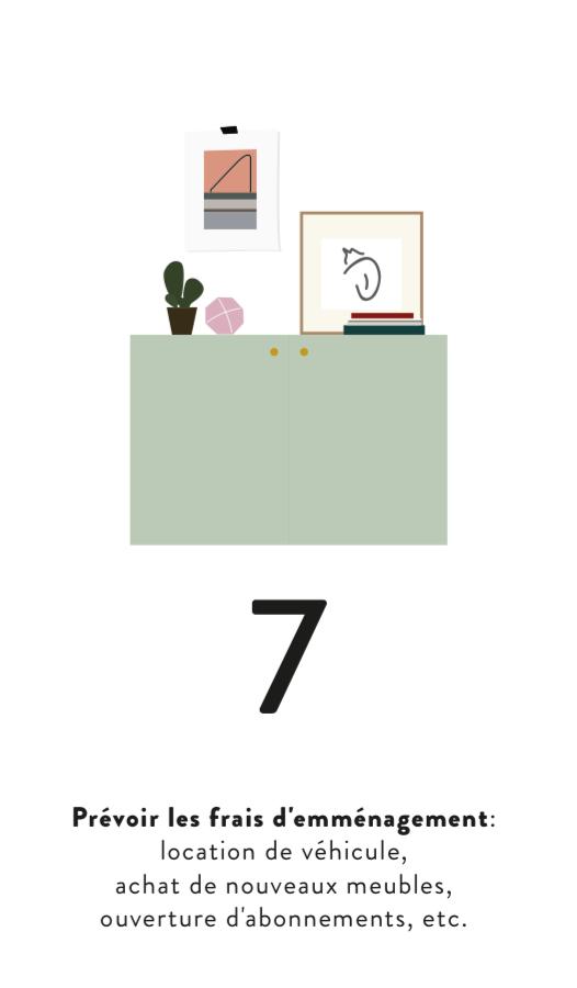 bumper-blog-location-achat-immobilier-vente-conseil-decoration-france-lyon-56