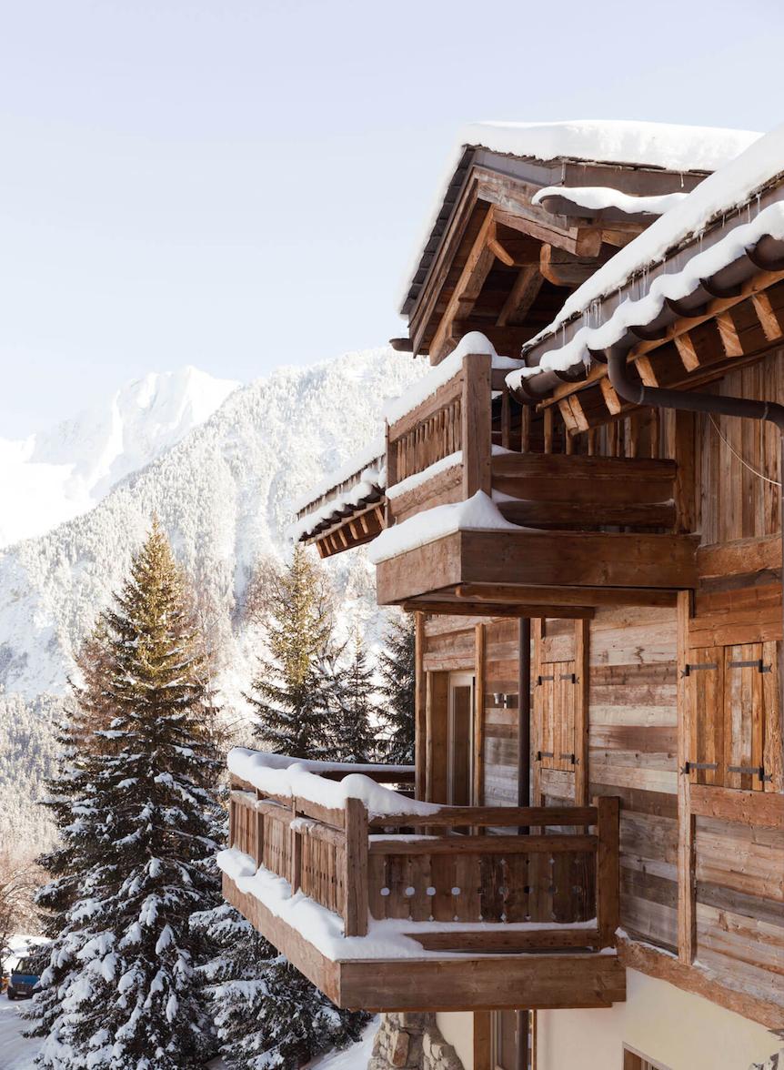 montanum-chalet-courchevel-lesbrigues-bumper-lyon-immobilier-france-vendre-achat-appartement