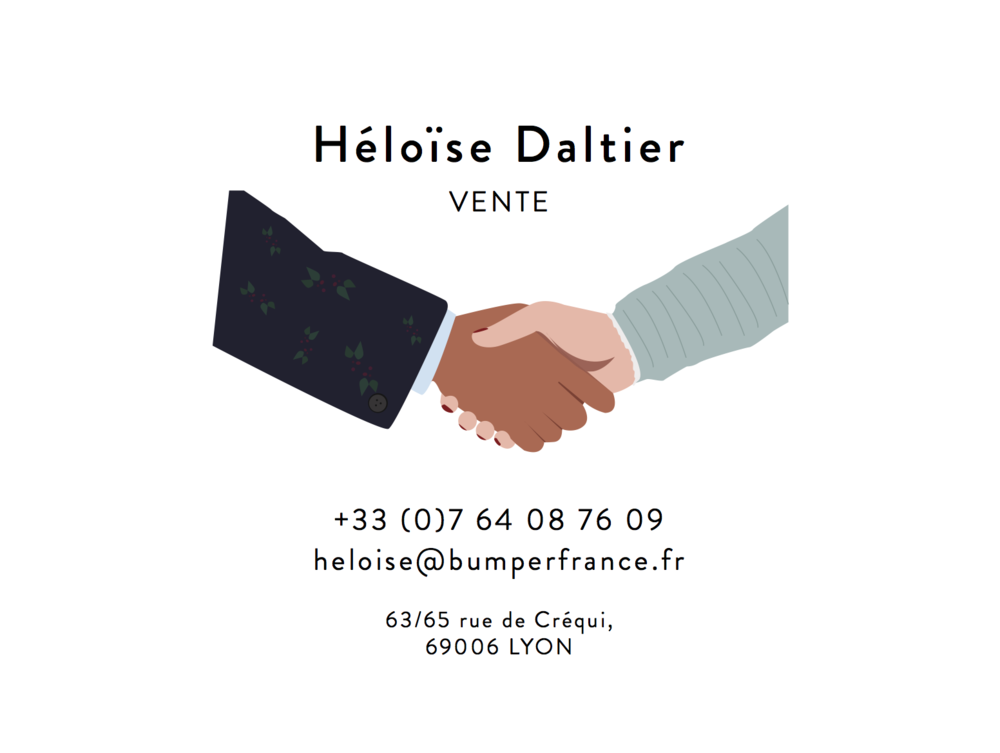 HELOISE-bumper-immobilier-achat-vente-investissment-appartement-location-homestaging-decoration-stylisme-interieur