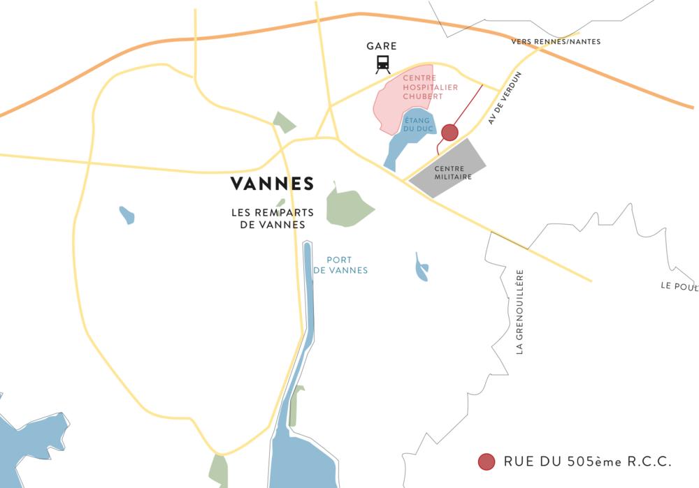 T4-rénové-bumper-france-immobilier-achat-vente-location-investissement-investir-vannes-étang-duc-lyon-appartement-jardin-decoration-homestaging-design-architecture-interieur