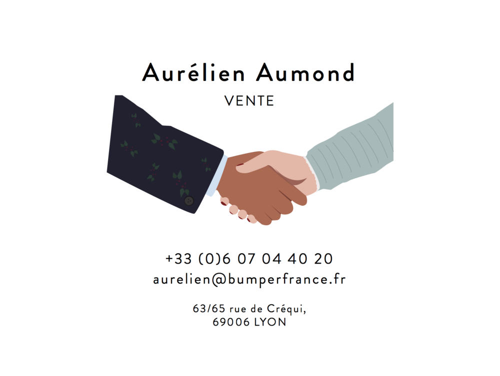 AURELIEN-bumper-immobilier-achat-vente-investissment-appartement-location-homestaging-decoration-stylisme-interieur-