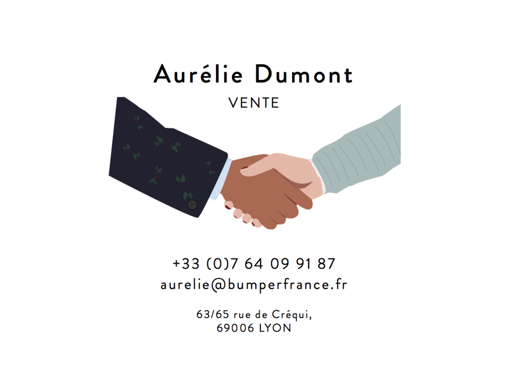 AURELIE-bumper-immobilier-achat-vente-investissment-appartement-location-homestaging-decoration-stylisme-interieur-