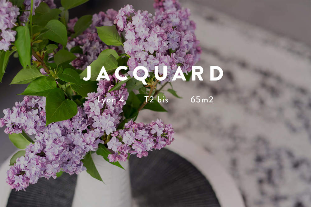 bumper-lyon-france-homestaging-decoration-architecte-immobilier-design-lifestyle-appartement-investissement-achat-vente-location