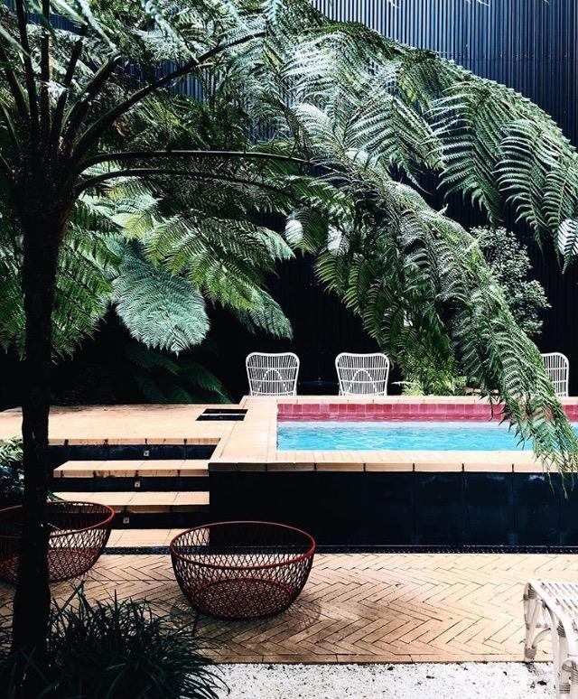 bumper-lyon-france-homestaging-decoration-architecte-immobilier-design-lifestyle-appartement-investissement-achat-vente-location-habitat-lisbonne-portugal
