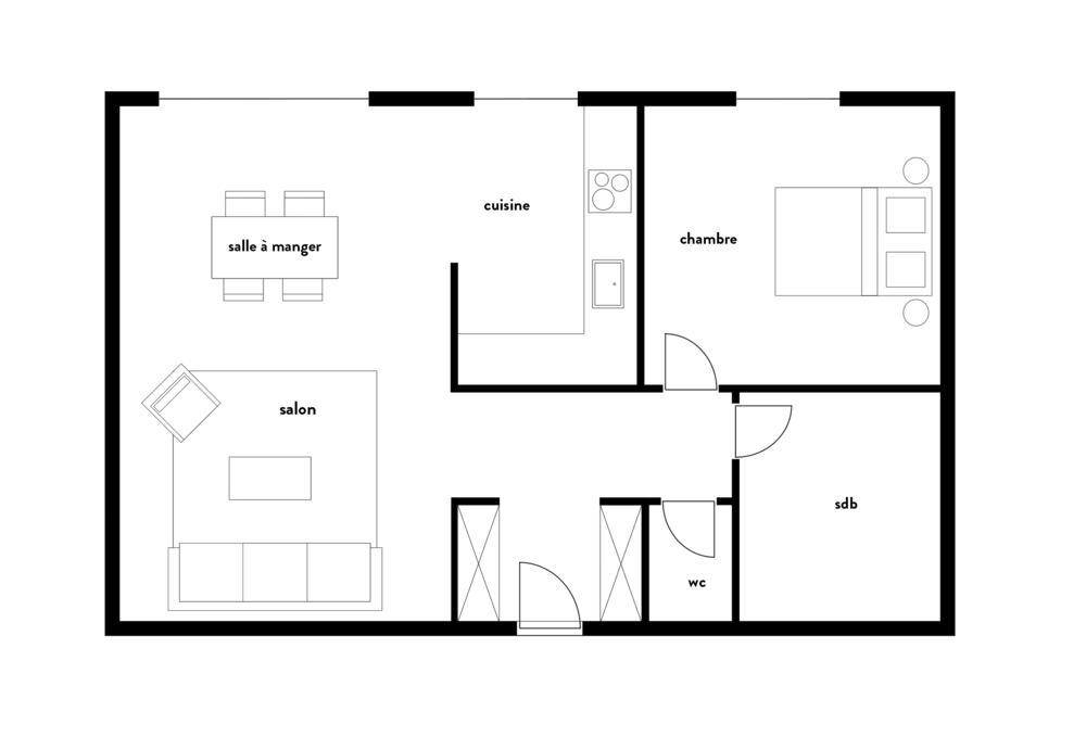 plan-bumper-immobilier-kahlo