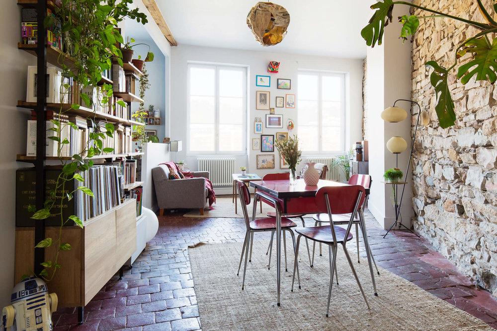 bumper-immobilier-vente-achat-lyon-france-appartement-quai-arloing-69009-1.jpg
