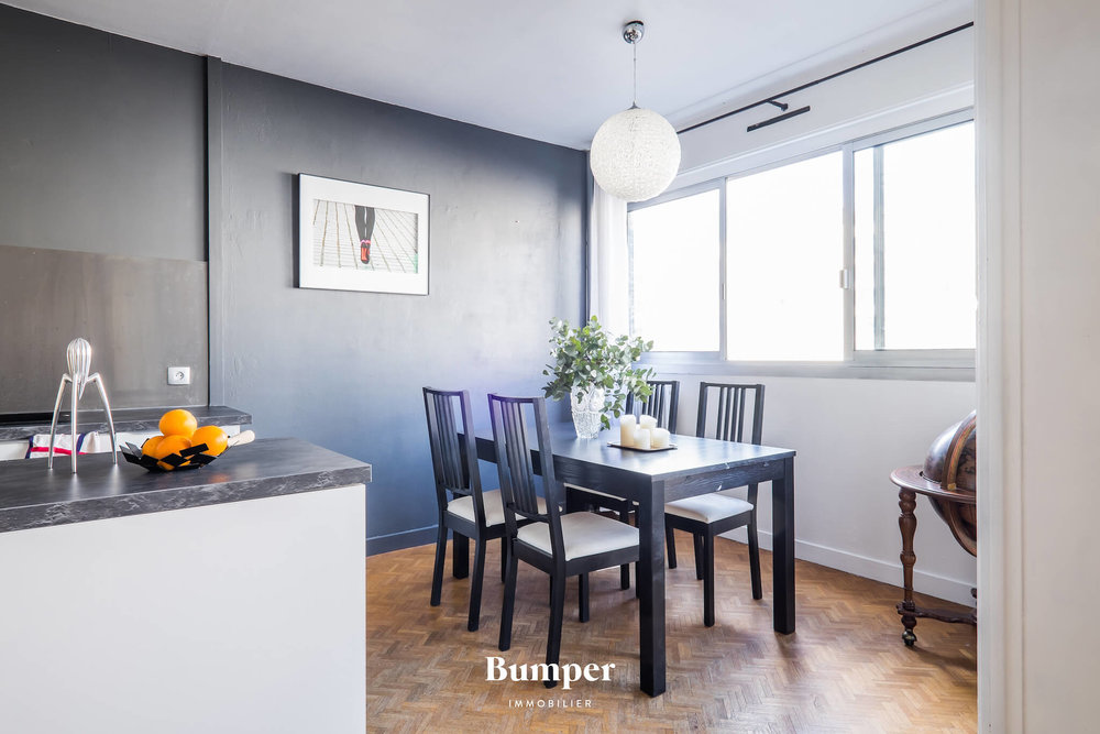 bumper-immobilier-lyon-france-garibaldi-appartement-vendre-design-architecture-expert-decoration-homestaging-T3-achat-vente-investir-location-69-3.jpg
