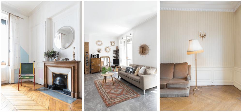 bumper-foch-appartement-vendre-agence-immobilière.png