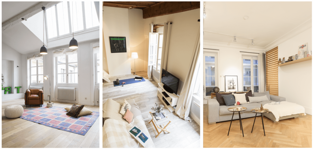 bumper-immobilier-appartement-vente-homestaging-marketing-lifestyle-decoration-5.png