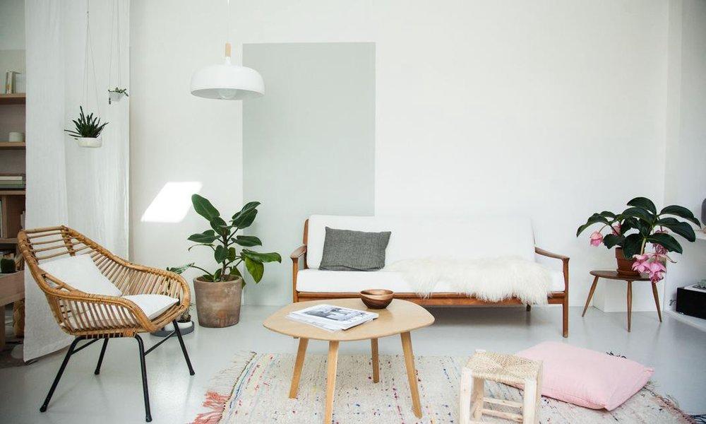 bumper-immobilier-appartement-vente-homestaging-marketing-lifestyle-decoration-6.jpeg