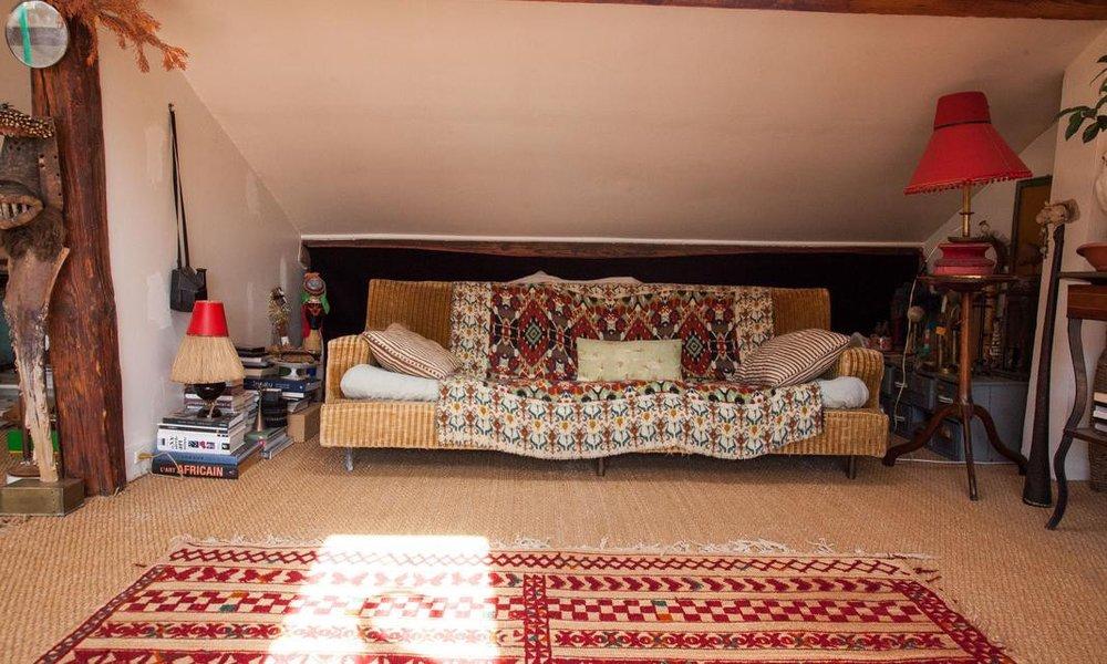 bumper-immobilier-appartement-vente-homestaging-marketing-lifestyle-decoration-16.jpeg