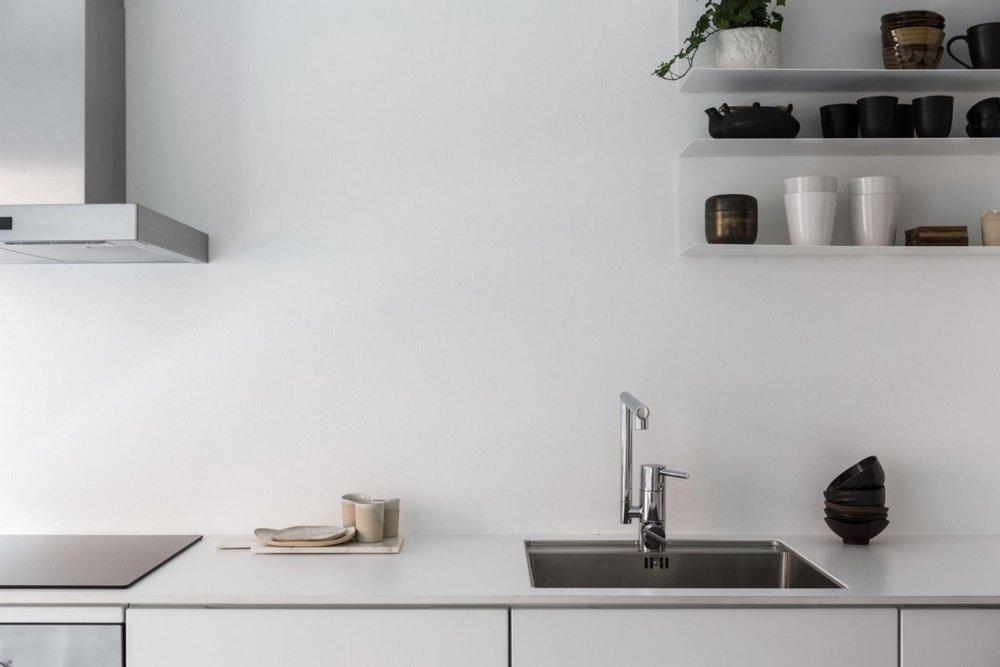 bumper-immobilier-appartement-vente-homestaging-marketing-lifestyle-decoration-4.jpeg