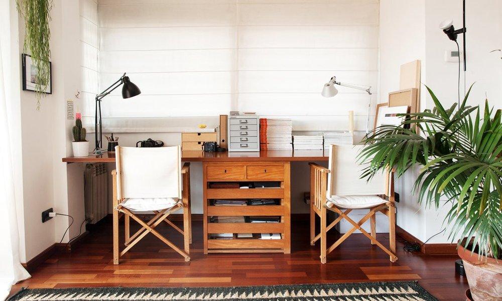 bumper-immobilier-appartement-vente-homestaging-marketing-lifestyle-decoration-7.jpeg
