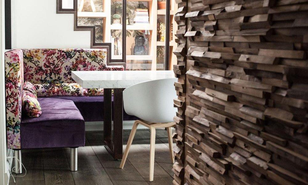 bumper-immobilier-appartement-vente-homestaging-marketing-lifestyle-decoration-18.jpeg