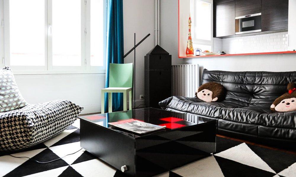 bumper-immobilier-appartement-vente-homestaging-marketing-lifestyle-decoration-5.jpeg