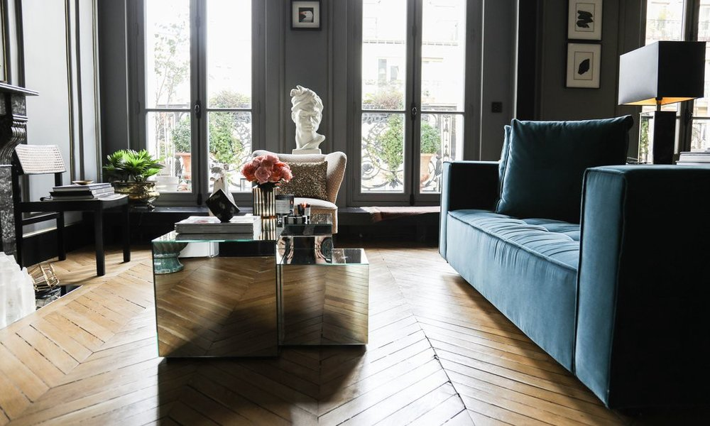 bumper-immobilier-appartement-vente-homestaging-marketing-lifestyle-decoration-17.jpeg