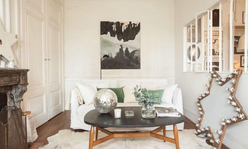 bumper-immobilier-appartement-vente-homestaging-marketing-lifestyle-decoration-19.jpeg