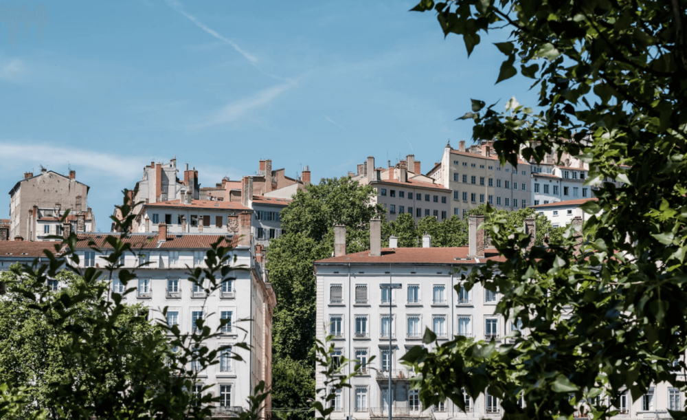 bumper-blog-news-immobilier-lyon-appartement-vente-achat-investir-homestaging-design-decoration-lifestyle-art-1.png