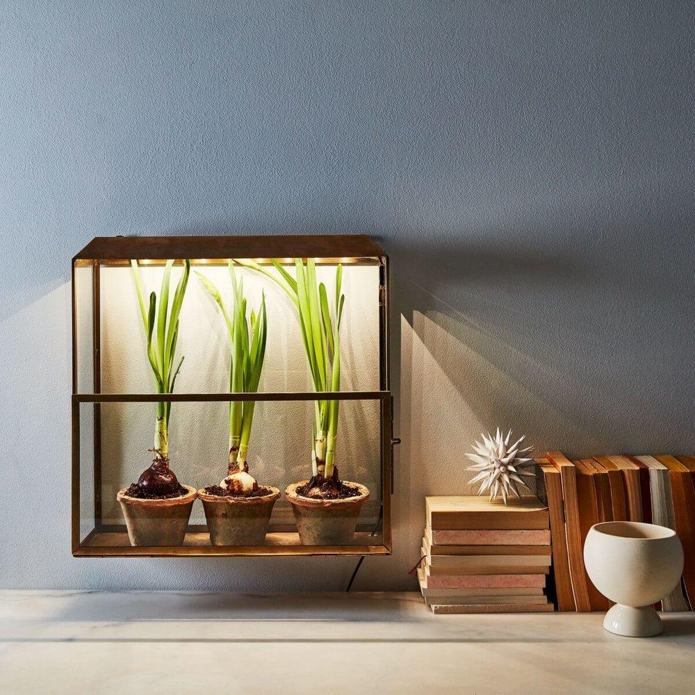 bumper-blog-news-immobilier-lyon-appartement-vente-achat-investir-homestaging-design-decoration-lifestyle-art-7.jpeg