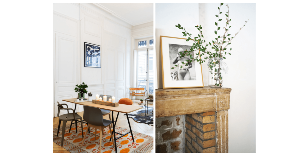 bumper-blog-news-immobilier-lyon-appartement-vente-achat-investir-homestaging-design-decoration-lifestyle-art-4.png