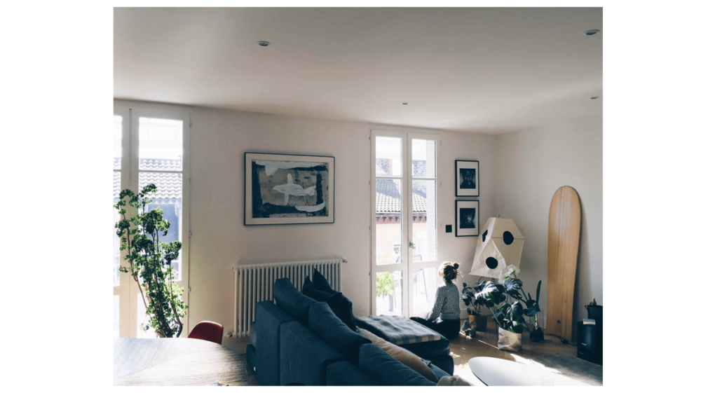 bumper-blog-news-immobilier-lyon-appartement-vente-achat-investir-homestaging-design-decoration-lifestyle-art-2.png